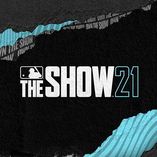 MLB® The Show™ 21