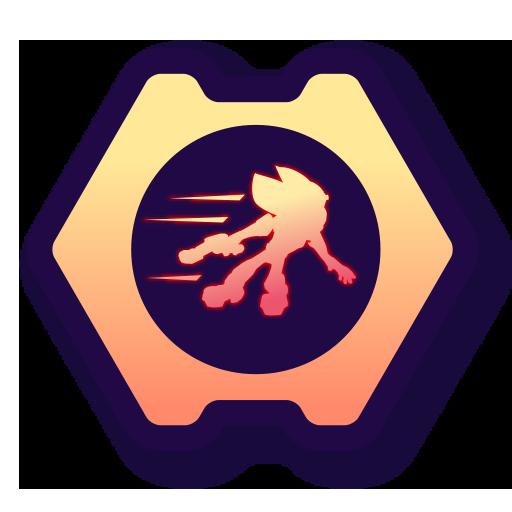 Icon for Alert the Sponsors