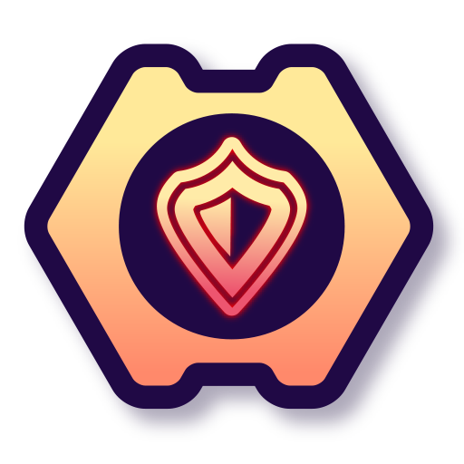 Icon for Return Policy