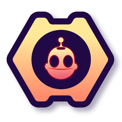 Icon for Quantum Mechanic