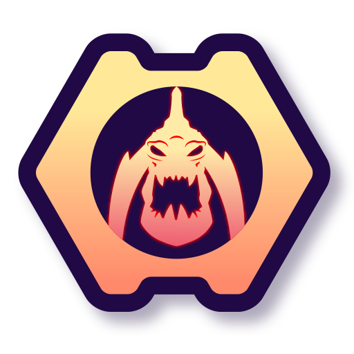 Icon for Extinction Event