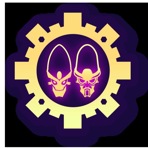 Icon for 2 Fuzz 2 Nefarious