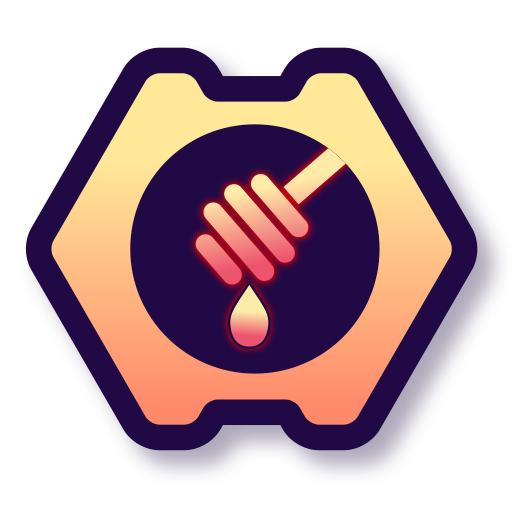 Icon for Sweet, Sweet Victory