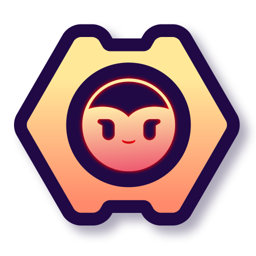 Icon for Glitch, Uh, Finds a Way