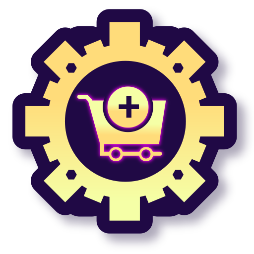 Icon for Fully Stacked