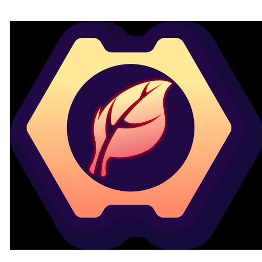 Icon for Extreme Gardening