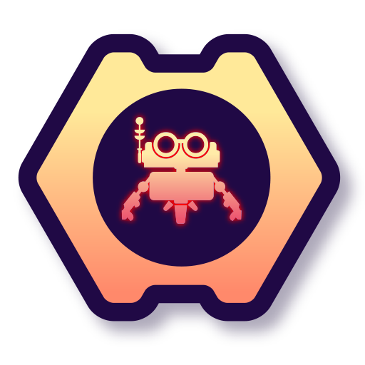 Icon for Planning Some Destruction