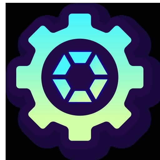 Icon for Full Rack