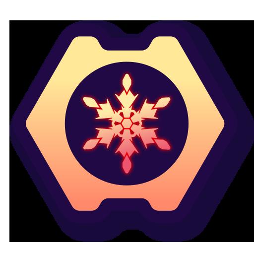 Icon for Icebreaker