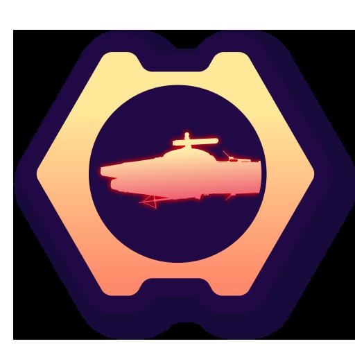 Icon for Return to Sender