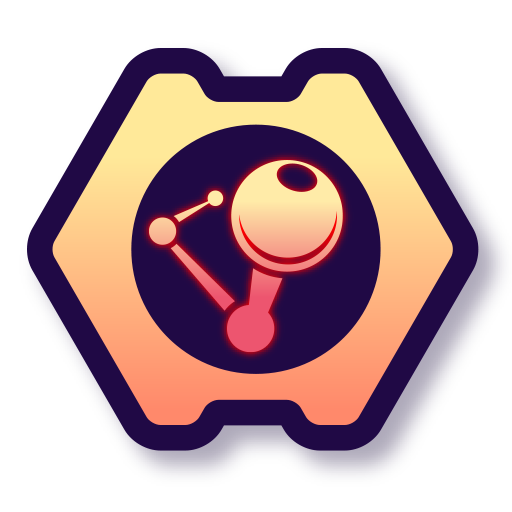 Icon for No Need for Multiball
