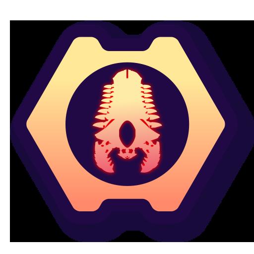 Icon for Hide 'N Seekerpede