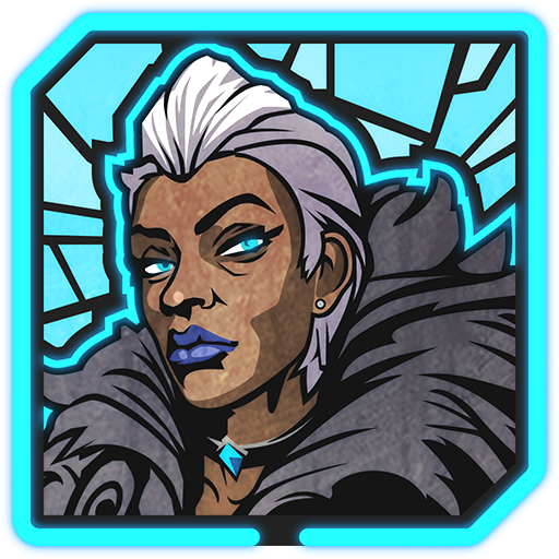 Icon for That Was Cold
