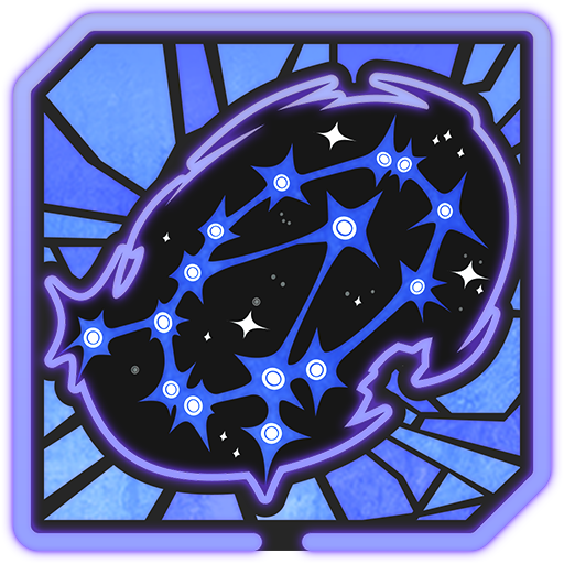 Icon for Master Of All You Survey