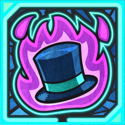 Icon for City Slicker
