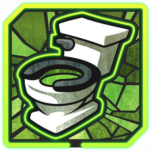 Icon for Dropping Loads