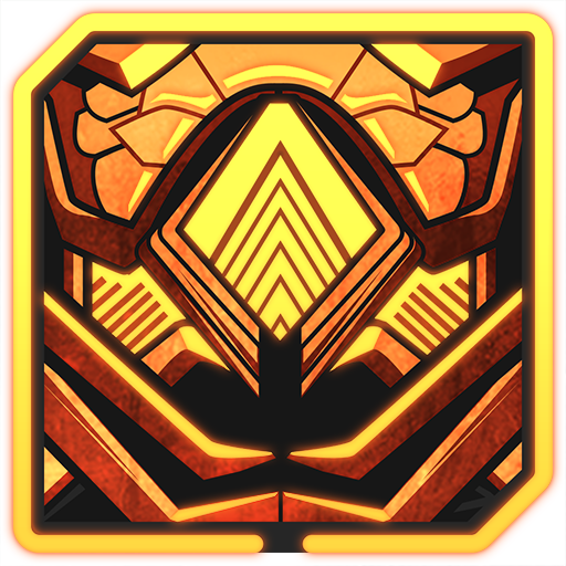 Icon for Exoarchaeolo—You Get the Gist