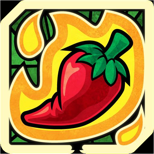 Icon for Scovillain