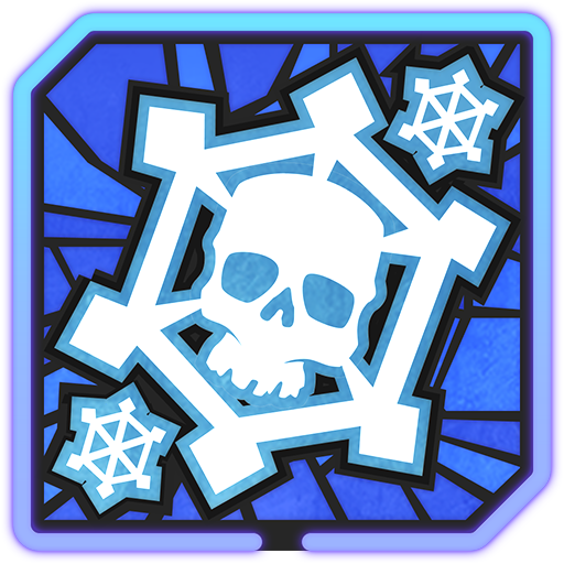 Icon for Heir To An Empty Castle