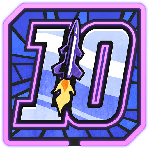 Icon for Star Bound
