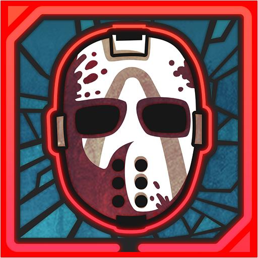 Icon for Slaughterhouse 3
