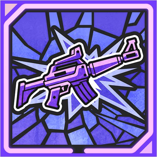 Icon for On Fleek