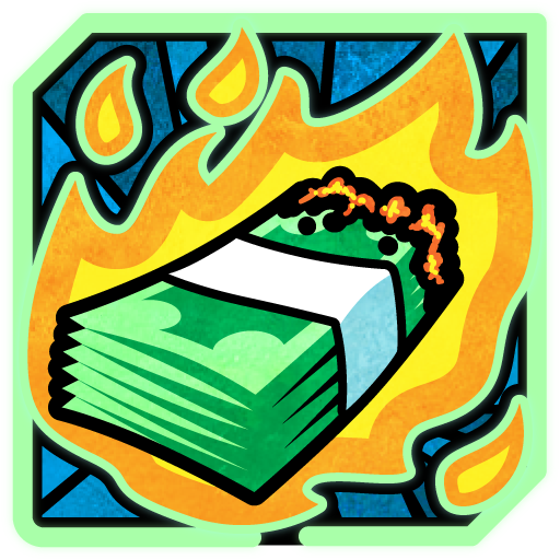 Icon for Who Collects The Collector?