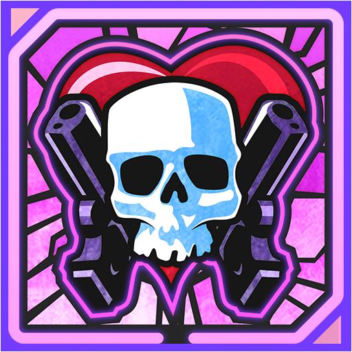 Icon for Gun Pals!