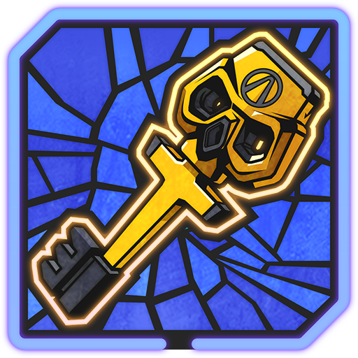 Icon for Stay Golden