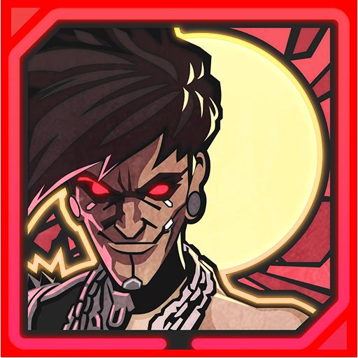 Icon for Apocalypso!