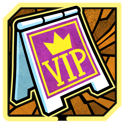 Icon for A Proper Hand-Off