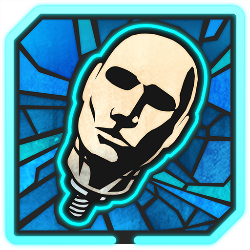 Icon for Bolt-Ons