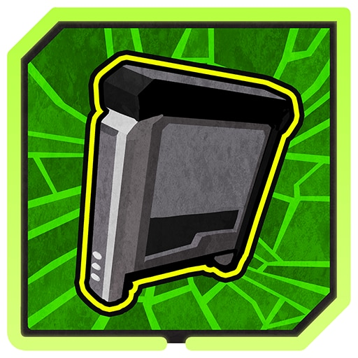 Icon for Whispers on the Wind