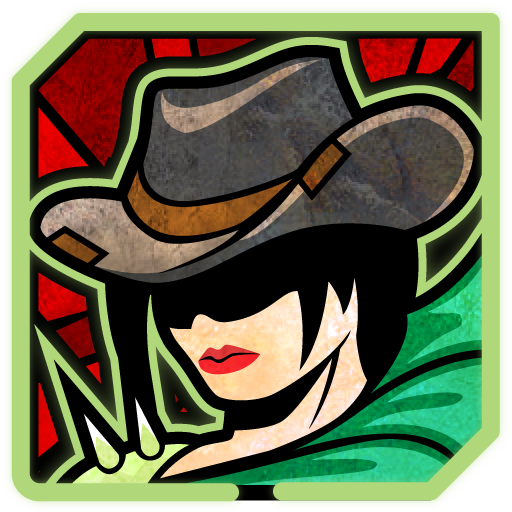 Icon for Bounty: Hunted