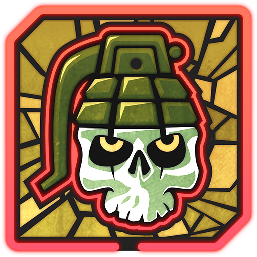 Icon for Stick It To 'Em