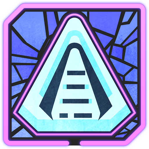 Icon for Tales From The Eridian Slab