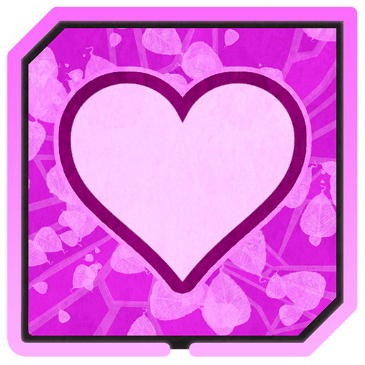 Icon for Love is the Fifth Dimension