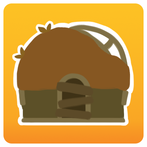 Icon for Gone Home