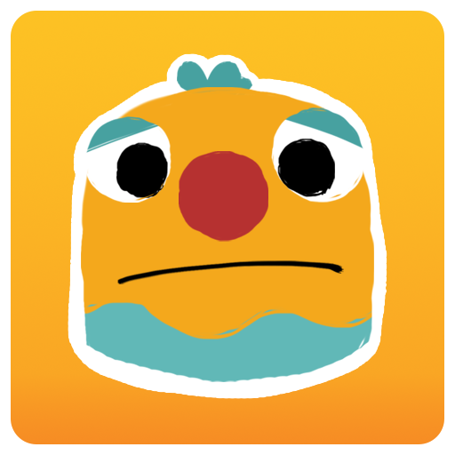 Icon for Say Cheese!