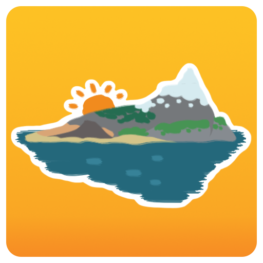 Icon for Vacation's End