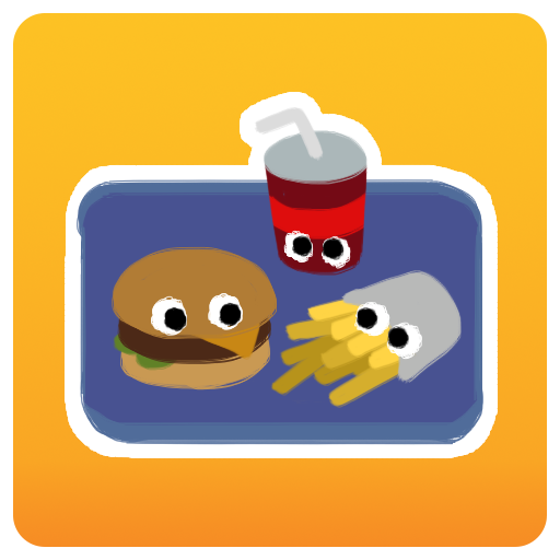 Icon for Combo Meal