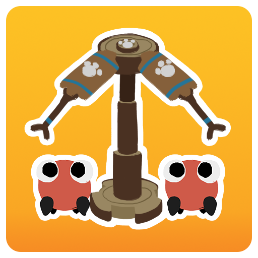 Icon for Double Trapper