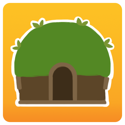 Icon for Know Thy Neighbor