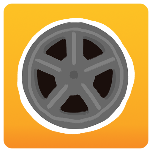 Icon for Documentarian