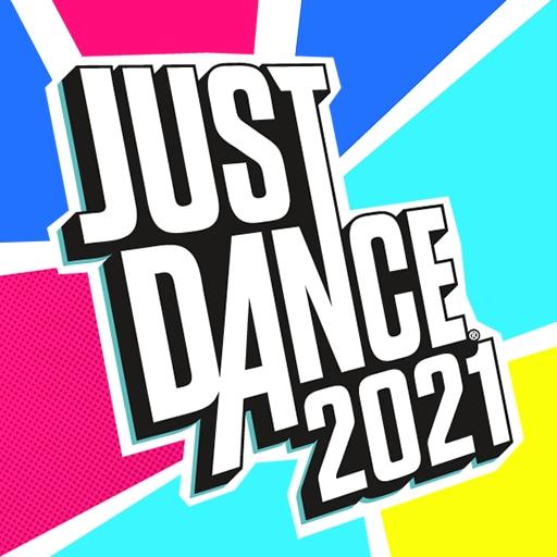 JustDance®2021
