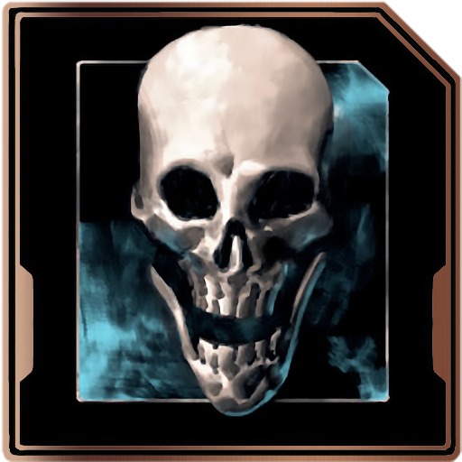 Icon for Overtime at the Morgue