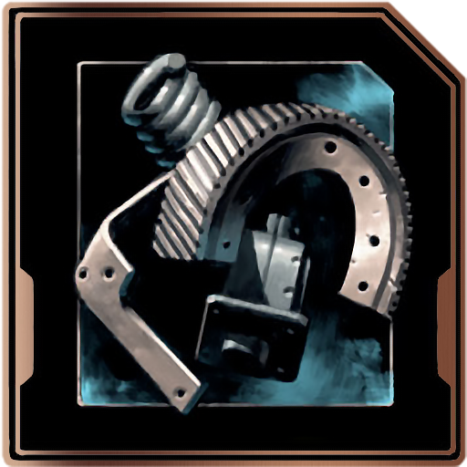 Icon for One Man's Junk...