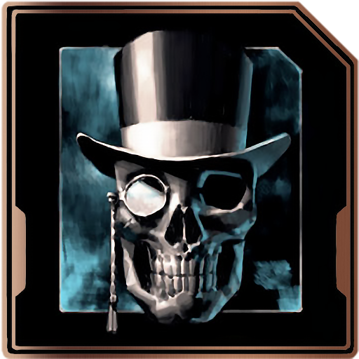 Icon for Classy