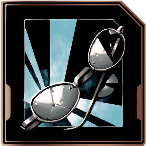 Icon for Malpractice