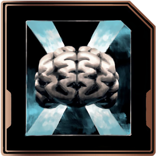 Icon for Knowledge is Power